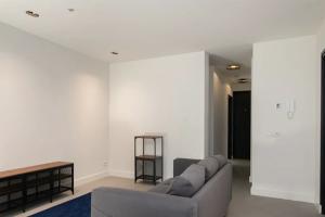 Te huur: Appartement Groenestraat, Utrecht - 1