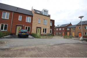 Bekijk appartement te huur in Diemen Blaakkreek, € 1499, 134m2 - 335500. Geïnteresseerd? Bekijk dan deze appartement en laat een bericht achter!