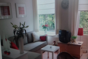 View room for rent in Breda Duivelsbruglaan, € 495, 20m2 - 365471. Interested? check out this room and leave a message!