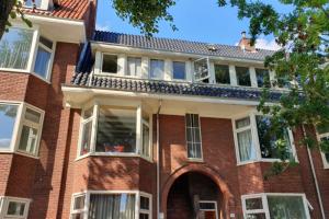 Bekijk appartement te huur in Groningen Parkweg, € 875, 27m2 - 377102. Geïnteresseerd? Bekijk dan deze appartement en laat een bericht achter!