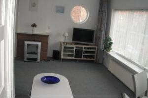 Bekijk appartement te huur in Hilversum Jacob van Campenlaan, € 1250, 46m2 - 281804. Geïnteresseerd? Bekijk dan deze appartement en laat een bericht achter!