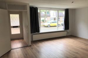 Bekijk woning te huur in Heerlen Ammonieterf, € 850, 160m2 - 381921. Geïnteresseerd? Bekijk dan deze woning en laat een bericht achter!