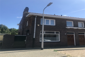 View house for rent in Tilburg Buys Ballotstraat, € 1150, 79m2 - 375372. Interested? check out this house and leave a message!