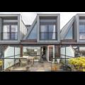 Bekijk appartement te huur in Amsterdam Noordkaapstraat: Prachtige aparttement met dakterras - € 2750, 80m2 - 343617
