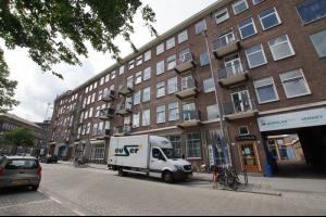 Bekijk appartement te huur in Rotterdam Coolhaven, € 850, 63m2 - 314887. Geïnteresseerd? Bekijk dan deze appartement en laat een bericht achter!