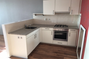 For rent: Apartment dr. Abraham Kuyperlaan, Bussum - 1