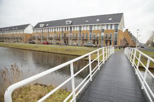 Bekijk appartement te huur in Amersfoort Veluwemeer, € 1200, 60m2 - 359968. Geïnteresseerd? Bekijk dan deze appartement en laat een bericht achter!