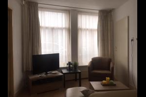 Bekijk appartement te huur in Leiden Oude Rijn, € 950, 50m2 - 301365. Geïnteresseerd? Bekijk dan deze appartement en laat een bericht achter!