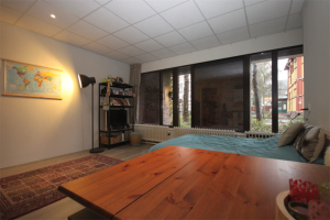 View studio for rent in Groningen Trompsingel, € 779, 30m2 - 374303. Interested? check out this studio and leave a message!