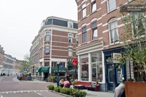 Bekijk appartement te huur in Rotterdam Proveniersstraat, € 1050, 50m2 - 329692. Geïnteresseerd? Bekijk dan deze appartement en laat een bericht achter!