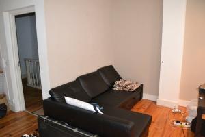 Bekijk appartement te huur in Den Haag Kranestraat: Apartment - € 575, 38m2 - 293655