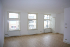Bekijk appartement te huur in Amsterdam Wagenaarstraat, € 1612, 75m2 - 354925. Geïnteresseerd? Bekijk dan deze appartement en laat een bericht achter!