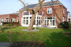 Bekijk appartement te huur in Nuenen Berg: Appartement - € 1150, 100m2 - 352832