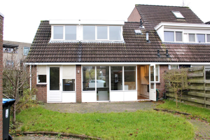 Bekijk appartement te huur in Arnhem D. Burcht, € 895, 100m2 - 358811. Geïnteresseerd? Bekijk dan deze appartement en laat een bericht achter!