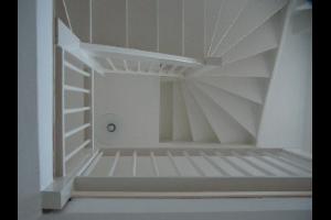 Bekijk appartement te huur in Breda Haagweg, € 999, 70m2 - 288978. Geïnteresseerd? Bekijk dan deze appartement en laat een bericht achter!