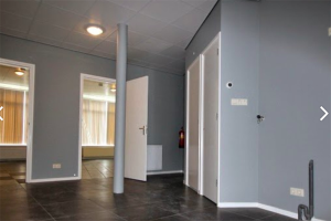 View room for rent in Enschede Zweringweg, € 309, 19m2 - 384161. Interested? check out this room and leave a message!