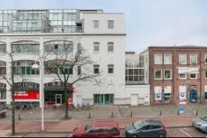 Bekijk appartement te huur in Leiden Levendaal, € 1150, 80m2 - 293602. Geïnteresseerd? Bekijk dan deze appartement en laat een bericht achter!