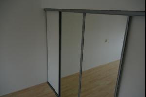 Bekijk studio te huur in Eindhoven Hondsruglaan, € 750, 35m2 - 335875. Geïnteresseerd? Bekijk dan deze studio en laat een bericht achter!