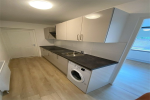 For rent: Apartment Oostveenweg, Enschede - 1