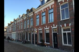 Bekijk woning te huur in Groningen Leeuwarderstraat, € 1395, 70m2 - 326640. Geïnteresseerd? Bekijk dan deze woning en laat een bericht achter!