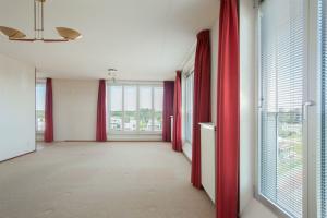 Te huur: Appartement Zandkasteel, Eindhoven - 1