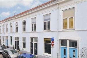 Bekijk appartement te huur in Arnhem Marten van Rossemstraat, € 895, 100m2 - 342166. Geïnteresseerd? Bekijk dan deze appartement en laat een bericht achter!