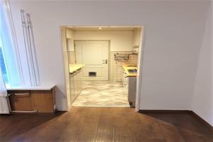For rent: Apartment Buffelstraat, Rotterdam - 1