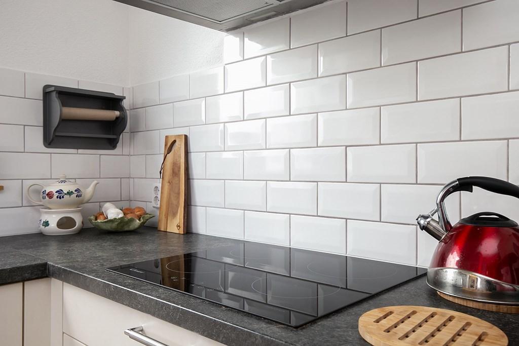 For rent: House Scheerderhof, Helmond - 17