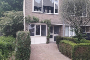 View apartment for rent in Sint-Michielsgestel Cypressenlaan, € 950, 70m2 - 379229. Interested? check out this apartment and leave a message!