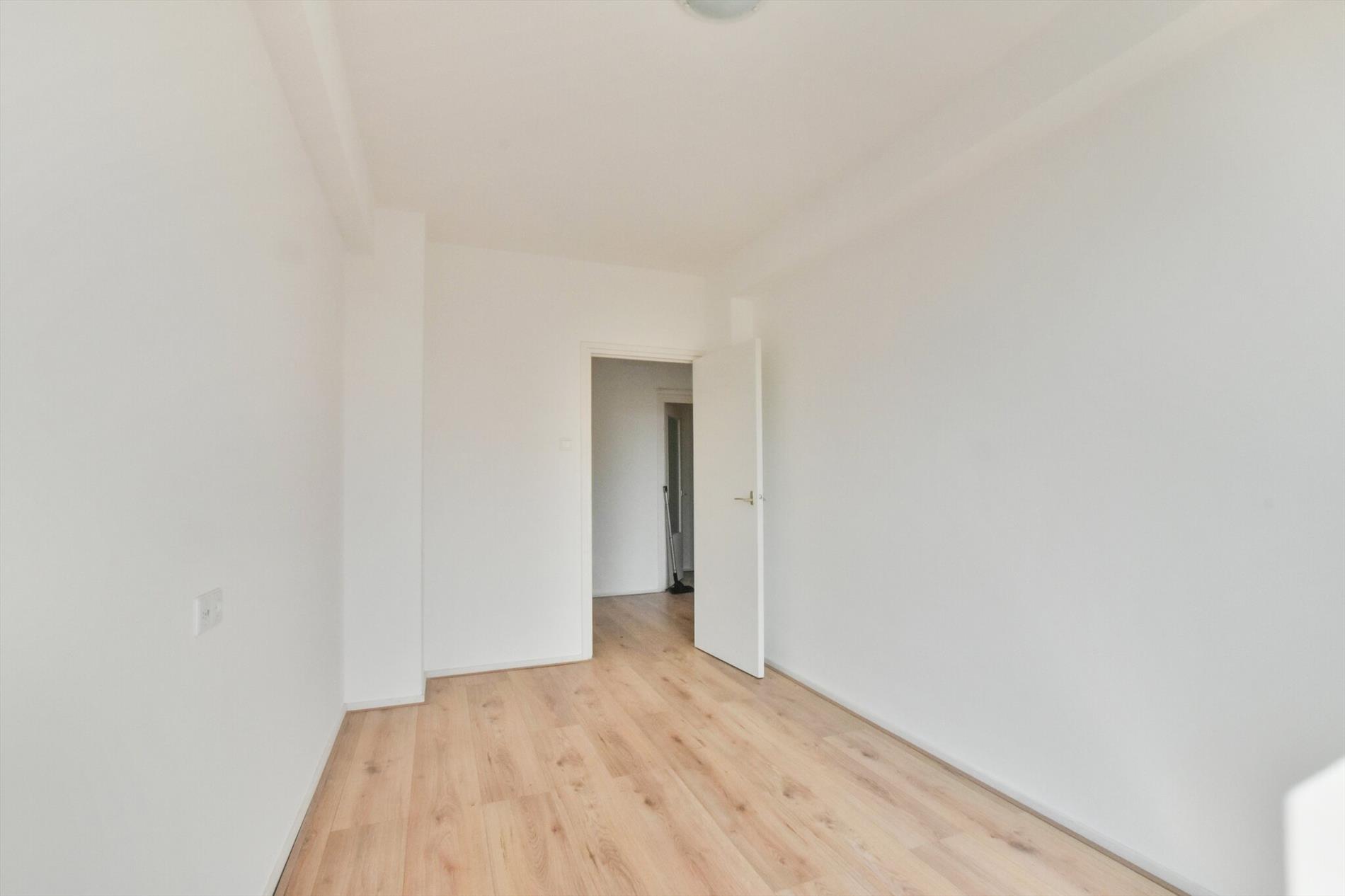 Te huur: Appartement Van Boshuizenstraat, Amsterdam - 9