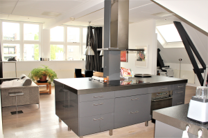 View apartment for rent in Velp Gld Havelaarstraat, € 1000, 120m2 - 381602. Interested? check out this apartment and leave a message!