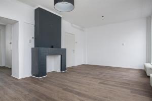Bekijk appartement te huur in Apeldoorn Deventerstraat, € 1185, 122m2 - 359008. Geïnteresseerd? Bekijk dan deze appartement en laat een bericht achter!