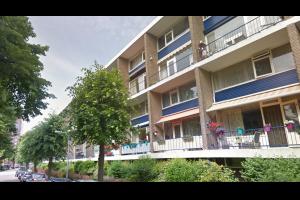 Bekijk appartement te huur in Rijswijk Zh J.H.A. Schaperlaan, € 950, 85m2 - 326271. Geïnteresseerd? Bekijk dan deze appartement en laat een bericht achter!