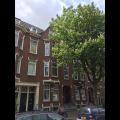 Bekijk appartement te huur in Rotterdam Burgemeester Meineszlaan, € 1100, 190m2 - 335729. Geïnteresseerd? Bekijk dan deze appartement en laat een bericht achter!