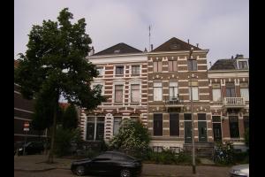 Bekijk studio te huur in Arnhem Boulevard Heuvelink, € 685, 30m2 - 283024. Geïnteresseerd? Bekijk dan deze studio en laat een bericht achter!