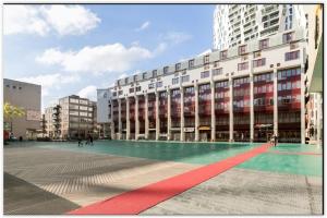 Bekijk appartement te huur in Rotterdam Mauritsplaats, € 1350, 72m2 - 367637. Geïnteresseerd? Bekijk dan deze appartement en laat een bericht achter!