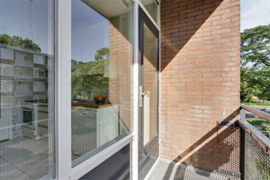 View apartment for rent in Deventer Koningin Julianastraat, € 750, 76m2 - 394960. Interested? check out this apartment and leave a message!