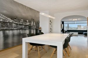 View apartment for rent in Tilburg D.J. Jittastraat, € 715, 75m2 - 364974. Interested? check out this apartment and leave a message!
