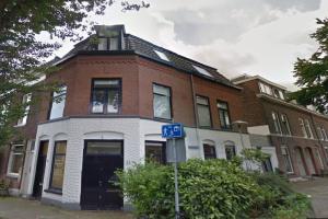 Bekijk appartement te huur in Utrecht Hennepstraat, € 1625, 95m2 - 369445. Geïnteresseerd? Bekijk dan deze appartement en laat een bericht achter!