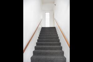 Bekijk appartement te huur in Enschede Renbaanstraat, € 1050, 128m2 - 324422. Geïnteresseerd? Bekijk dan deze appartement en laat een bericht achter!