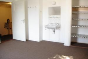 Bekijk kamer te huur in Den Bosch Palmboomstraat, € 450, 16m2 - 394343. Geïnteresseerd? Bekijk dan deze kamer en laat een bericht achter!