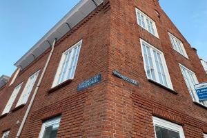 Te huur: Appartement Raadhuisstraat, Roosendaal - 1