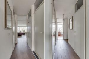 Bekijk appartement te huur in Tilburg Voltstraat: Appartement - € 765, 74m2 - 293132