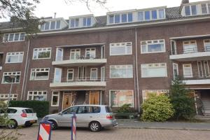 Te huur: Appartement Paterswoldseweg, Groningen - 1