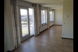 Bekijk appartement te huur in Maastricht Aldegondaplantsoen, € 895, 80m2 - 317853. Geïnteresseerd? Bekijk dan deze appartement en laat een bericht achter!