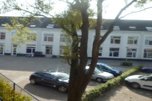 Bekijk studio te huur in Tilburg Wittebollestraat, € 539, 18m2 - 346991. Geïnteresseerd? Bekijk dan deze studio en laat een bericht achter!