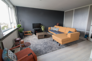 View apartment for rent in Groningen Van Lenneplaan, € 1175, 82m2 - 350905. Interested? check out this apartment and leave a message!