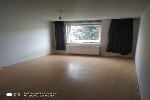 Bekijk woning te huur in Almere Pigmenthof, € 1800, 120m2 - 395492. Geïnteresseerd? Bekijk dan deze woning en laat een bericht achter!