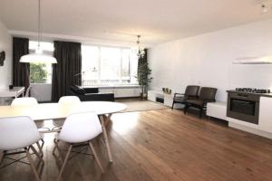 Te huur: Appartement Frederikstraat, Den Haag - 1