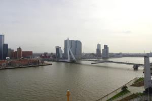 Bekijk appartement te huur in Rotterdam Boompjes, € 1395, 60m2 - 383661. Geïnteresseerd? Bekijk dan deze appartement en laat een bericht achter!